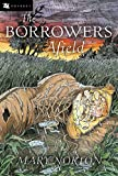 Borrowers Afield, the (Odyssey/Harcourt Young Classic)