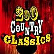 200 Country Classics