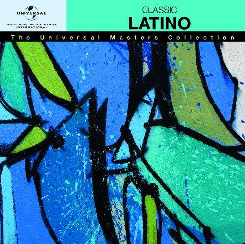 Classic Latino (International ...