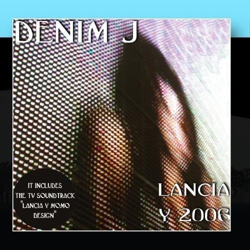 lancia-y-2006-ep-by-denim-j-2011-01-14