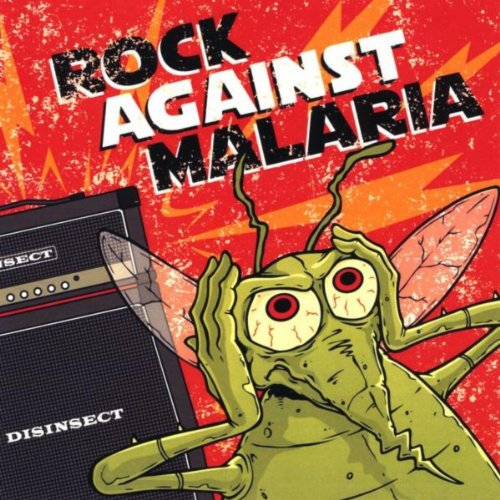 Rock Against Malaria