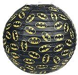 DC Comics Batman Logo pantalla de papel