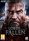 Cheapest Lords of the Fallen on PC