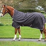 Horseware Amigo Bravo 12 Wug Lite Weidedecke