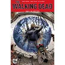 The Walking Dead Softcover 2: Ein langer Weg