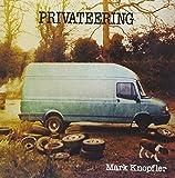Mark Knopfler: Privateering (Audio CD)