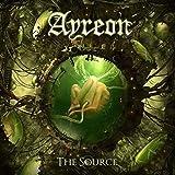 Ayreon: The Source (Audio CD)
