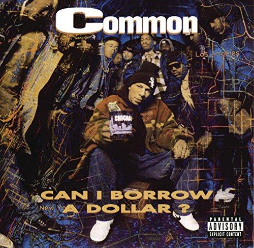 can-i-borrow-a-dollar