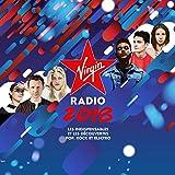 Virgin Radio 2018 [Explicit]