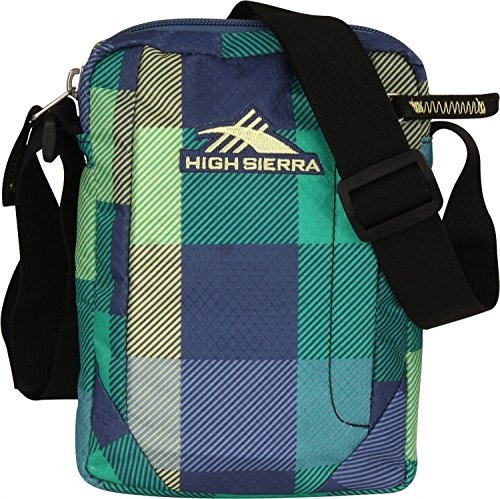 high-sierra-sportive-pack-managua-bandolera-15-yellow-checks