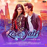 Love Yatri - A Journey Of Love