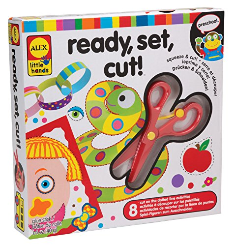 ALEX-Toys-Early-Learning-Ready-Set-Cut-Little-Hands-1428