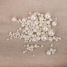 suchergebnis auf f r perlen zum aufn hen. Black Bedroom Furniture Sets. Home Design Ideas