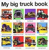 Truck Books
