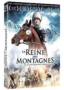 """Afficher """"La Reine des montagnes"""""""