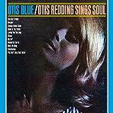 Otis Blue [VINYL]