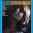 Otis Blue: Otis Redding Sings Soul [Collector's Edition]