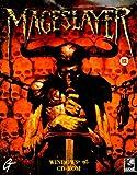 Mageslayer -