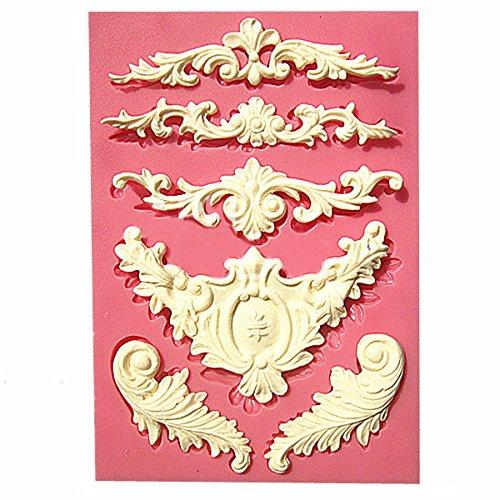 envio-gratis-bmlc-de-silicona-molde-de-encaje-de-flores-esculpidas-gelatina-caramelo-molde-3d-torta-