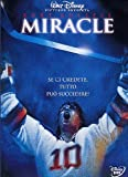 Miracle [Import anglais]