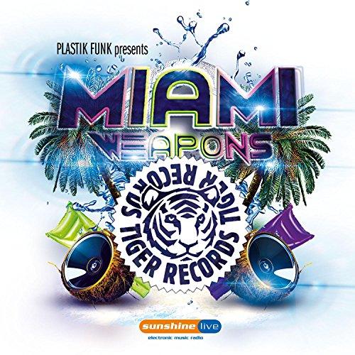 Samba De Janeiro (Luca Debonaire Club Mix)