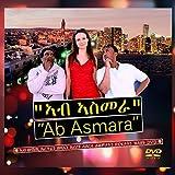 Ab Asmara
