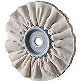 Rüggeberg 7685960150 - Disco de paño (150 mm)