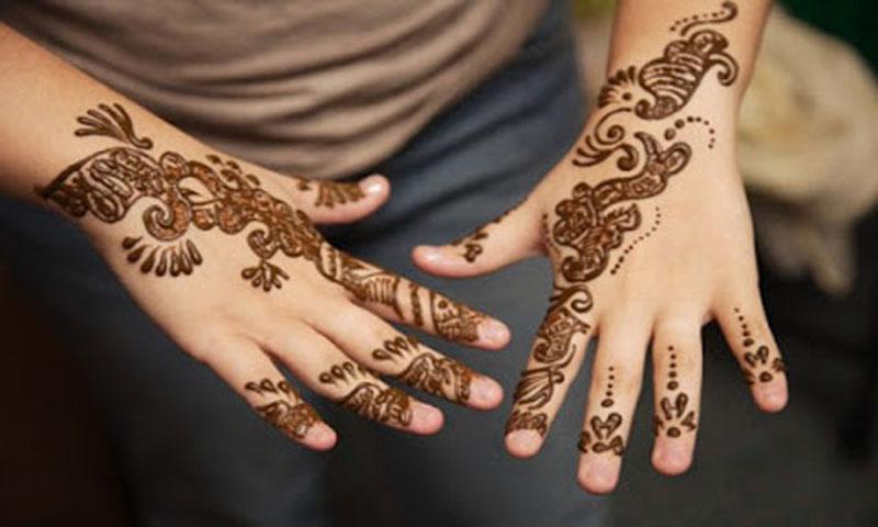 Mehndi Hands Dp : Mehndi designs for hands drawing amazon appstore