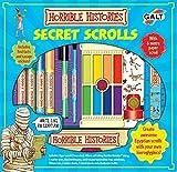 Horrible Histories - Rotulador (Galt 1105401)