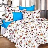Hi-Life Ahmedabad Cotton Superior Double...