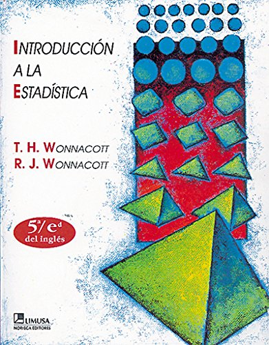Introduccion a la estadistica/Introduction to Statistics