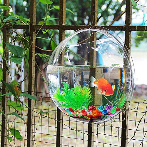 aoxun-acrilico-fish-bowl-monte-el-florero-del-tanque-wall-mounted-pescado-tanque-flower-pot-vaso-min