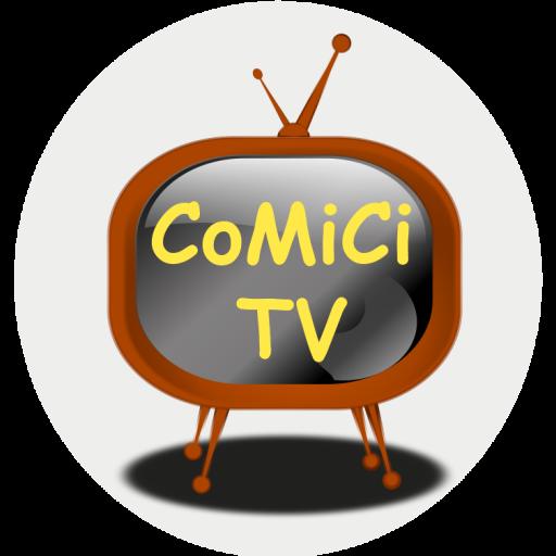 Comici tv