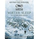 Winter Sleep [Édition Simple] Palme d'Or au Festival de Cannes 2014