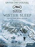 Winter Sleep [Édition Simple] Palme d'Or au Festival de Cannes 2014 [Édition Simple]