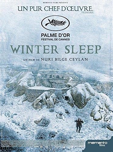 winter-sleep-edition-simple-palme-dor-au-festival-de-cannes-2014-edition-simple