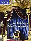 Connaissance des Arts, Hors Série N° 368 - Le château de Fontainebleau