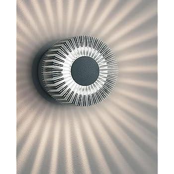 New Outdoor Wall Light Houston Exterior Lamp Exterior Light 71528-01-47