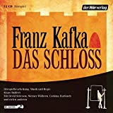 Das Schloss - Franz Kafka