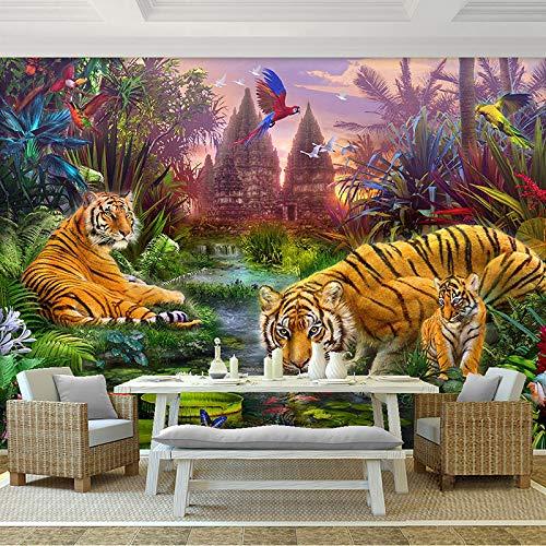 Di Grandi Dimensioni personalizzato 3D Murale wallpaper Spazio Universo Camera Da Letto dei bambini Galleria Sfondo Pittura Murale mural Sala Affreschi cchpfcc-280X200CM