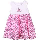 Stummer Girls Mini Girls Dress, Color: