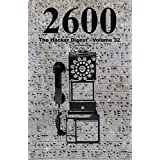 2600: The Hacker Digest - Volume 32 (English Edition)