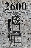 2600: The Hacker Digest - Volume 32