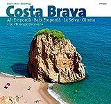 Costa Brava - Francés - Serie 4+. Alt Empordà, BAix Empordà, La Selva, Salvador (Sèrie 4+)