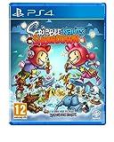 Scribblenauts Showdown - PlayStation 4 [Edizione: Regno Unito]