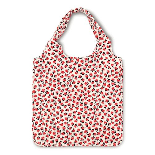 kate-spade-new-york-pink-rose-reusable-tote-bag-by-lifeguard-press