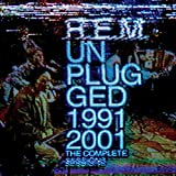 Unplugged 1991/2001: The Complete Sessions