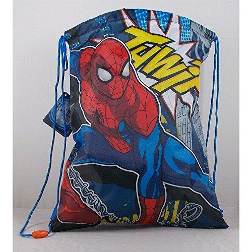 sac-sac-a-dos-spiderman