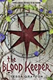 Best Random House Books for Young Readers Books Of Augusts - The Blood Keeper by Tessa Gratton (August 28,2012) Review