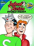 Jughead and Archie Double Digest #1 (Jughead and Archie Comics Double Digest)